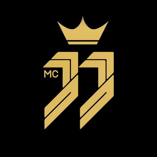 Mc JJ Oficial
