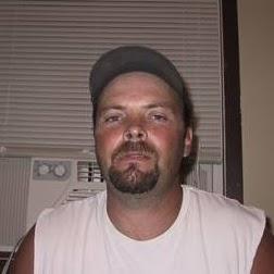 user Joseph Davis apkdeer profile image