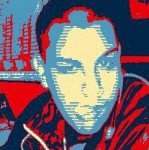 user Josue Ramirez apkdeer profile image