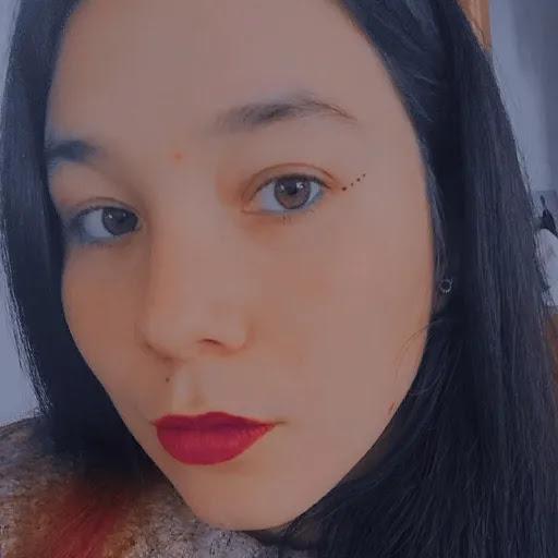 Stefany Prieto picture