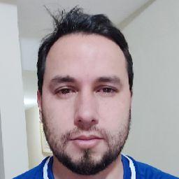 Lejunfan Oliveira