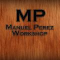 Manuel Perez's profile image
