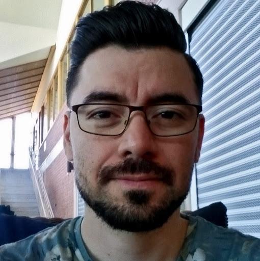 user Christian Aaby Orellana apkdeer profile image