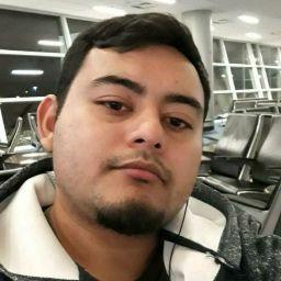 user Narciso Cruz apkdeer profile image