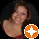 Mayita Alvarez
