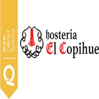 copihue cl