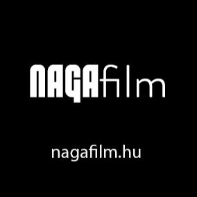 Avatar logo | Gyula Jakab | Budapest Hungary | photographer 360 tour