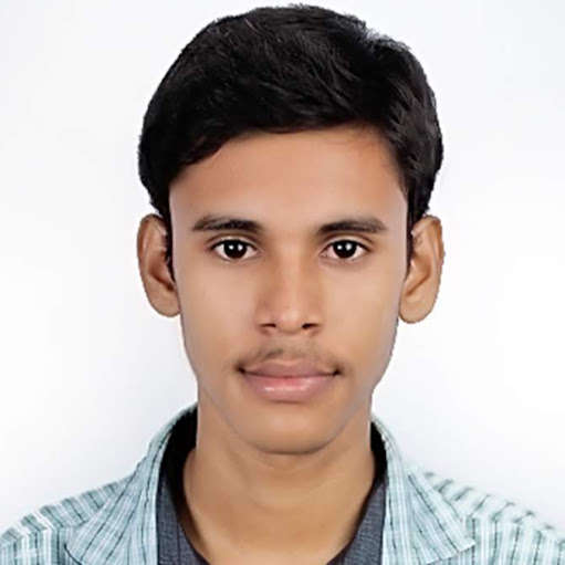 Govind Kumar Chintalapudi