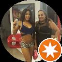 Rosita Vanessa Rodriguez Vargas