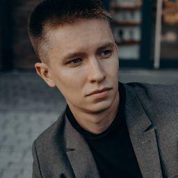 Кирилл Трофимов picture
