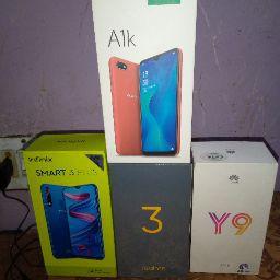 user Atif Ali apkdeer profile image