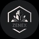 Zenex7