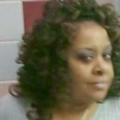 user Felicia Henry Boney apkdeer profile image