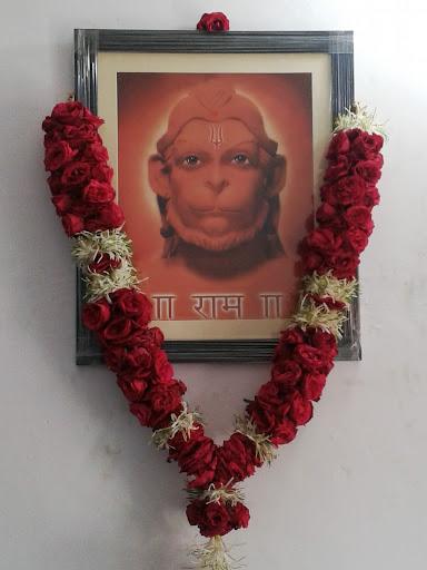 bhaveshnkapadiya