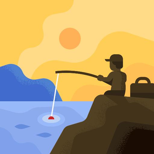 user samudrala suresh apkdeer profile image
