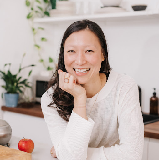 Dr. Melissa Lee ND., RAc., Toronto Naturopathic Doctor & Acupuncturist