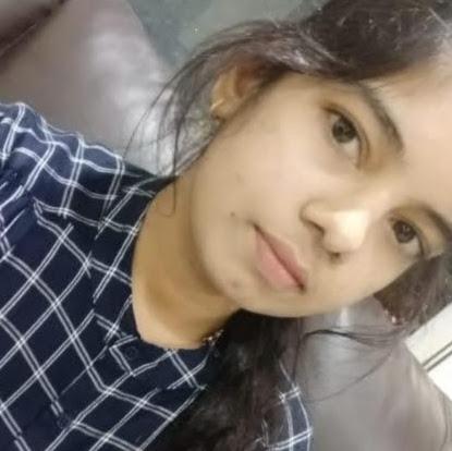 Haritha Busaareddy