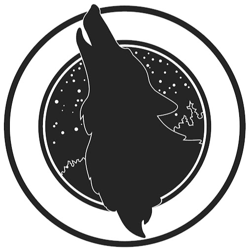Red Wolf Organics's avatar