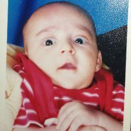 Ahmed Nasser's avatar