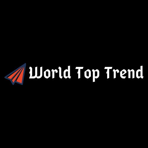 Avatar - World Top Trend