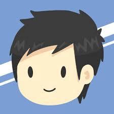 user Shawn apkdeer profile image
