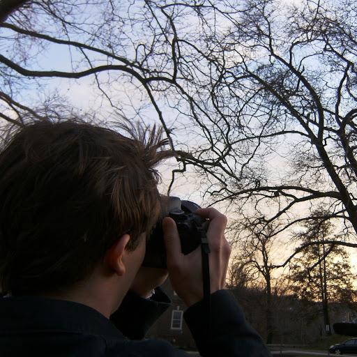 user Peter Withheld apkdeer profile image