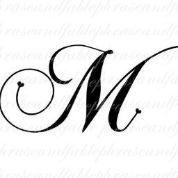 mtioui meryem's avatar