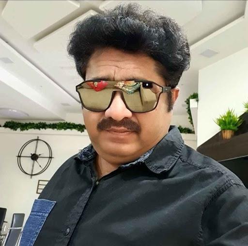 user Rajdeepsinh Jadeja apkdeer profile image