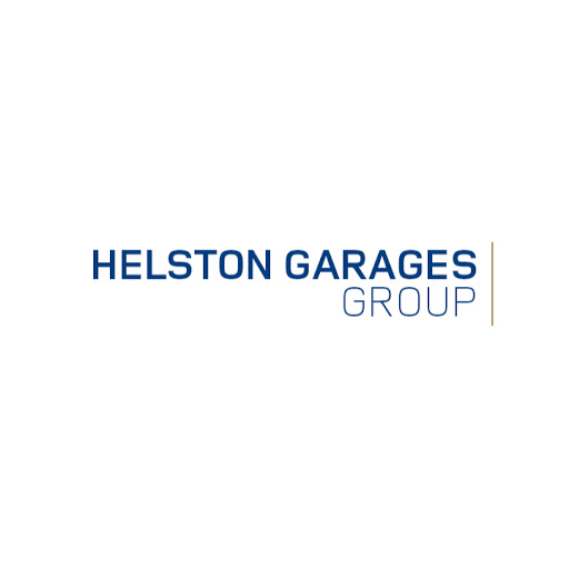Helston Garages Group  Google+ hayran sayfası Profil Fotoğrafı