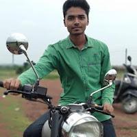 Sujit Kumar Mallick