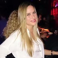 Marisol TM