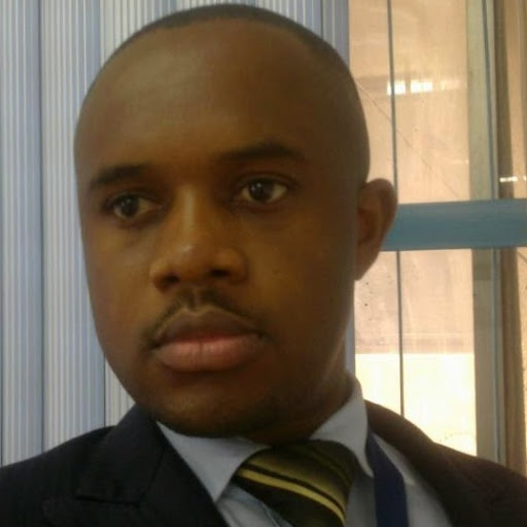user chigozie igbokwe apkdeer profile image