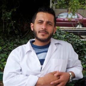 user Prof-Dr Ali Amrir apkdeer profile image