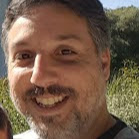 Daniel Potestio
