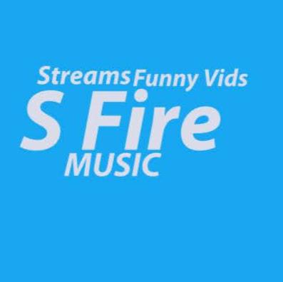 user S Fire Gaming apkdeer profile image