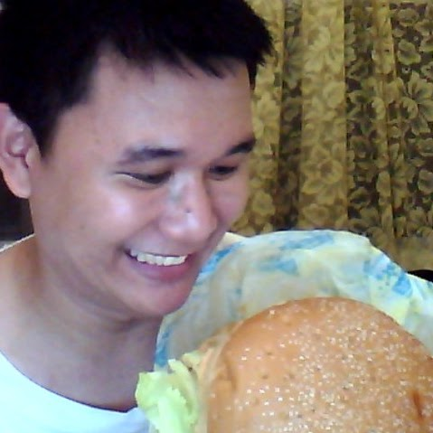user Vincent Patrick Castromayor apkdeer profile image