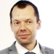 Wlodzimierz Lewoniewski