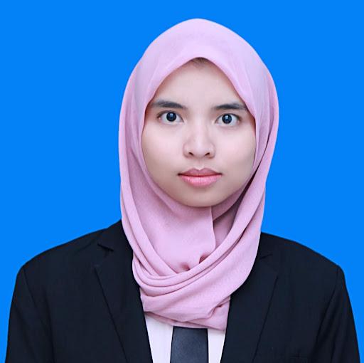 Alyssa Dewiputri