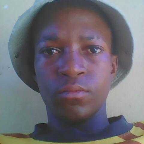 user muheuevii mercy apkdeer profile image