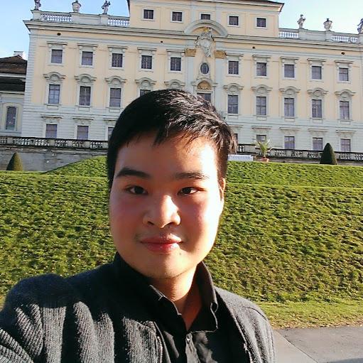 user Tuan Nguyen Anh apkdeer profile image