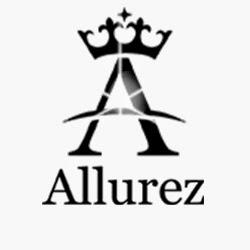 Allurez  Google+ hayran sayfası Profil Fotoğrafı