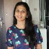 Shailee Shah