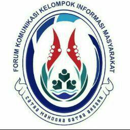 kimjatiluhur@gmail.com