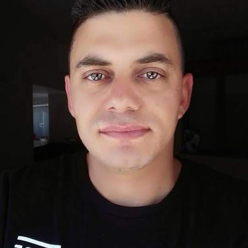 user PIZZLE BEATS apkdeer profile image