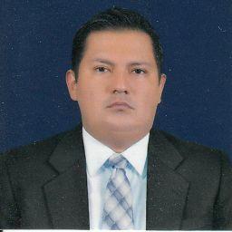 mauricioaramayo2015