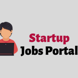 Profile picture of Startup