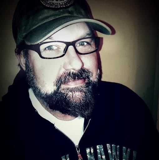 user Peter Widel apkdeer profile image