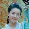 hantieuoanh avatar