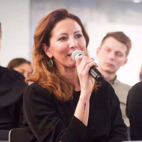 Valentina Vasilieva