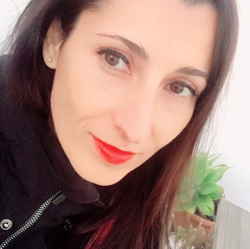 Luisa Achaerandio